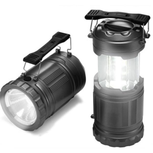 3-1 camping lantern