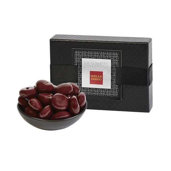 Milk Chocolate Cherries (7 oz.) Elite Treats
