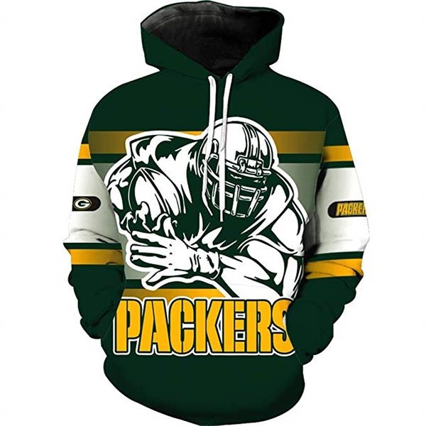 Sublimated Dry Fit Custom Youth Hoodies