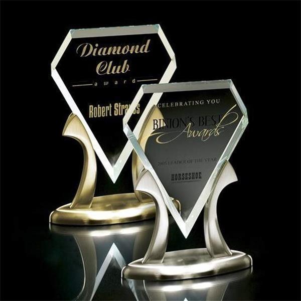 Tiara Award