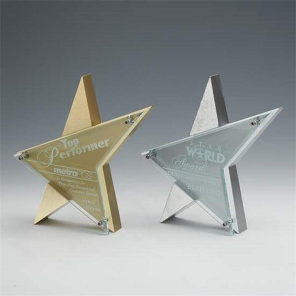 Stellar Award