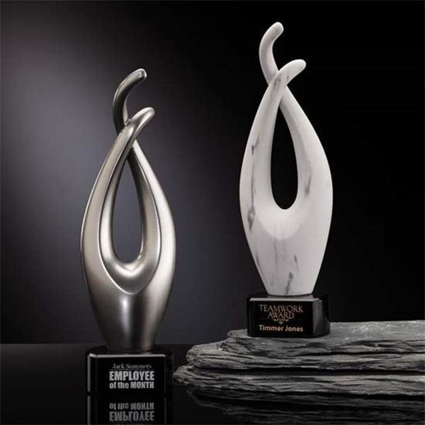 Telluric Flame Award