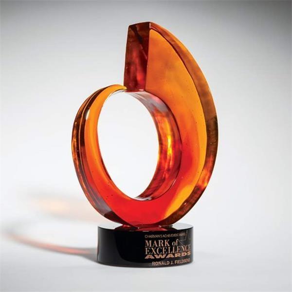 Velocity Award