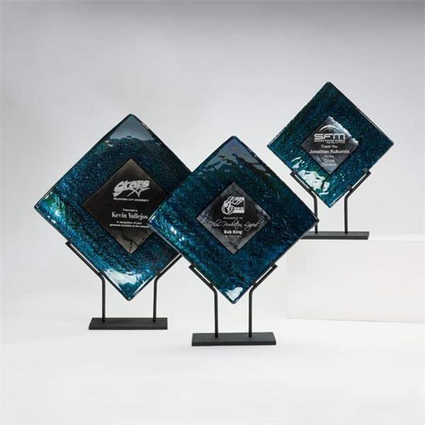 Vertex Award