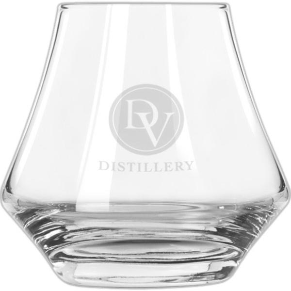 9.75 oz. Arome Tasting Glass