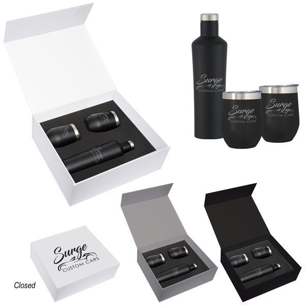 Vinay Gift Set