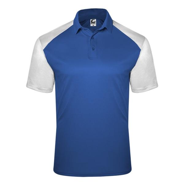 C2 Sport Sport Shirt