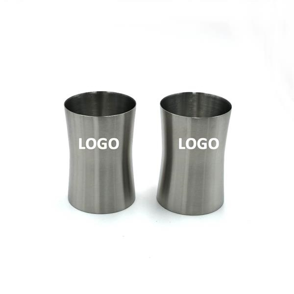 300Ml Stainless Steel Tumbler Cups