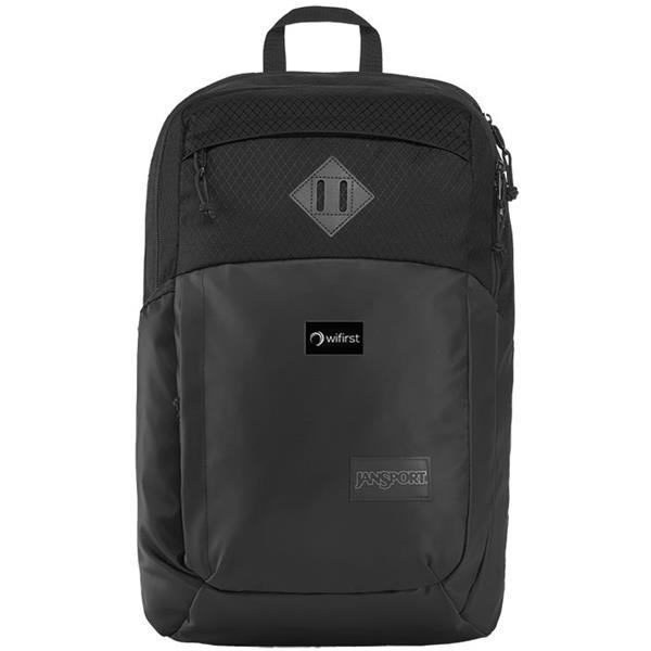 JanSport® Fremont Backpack