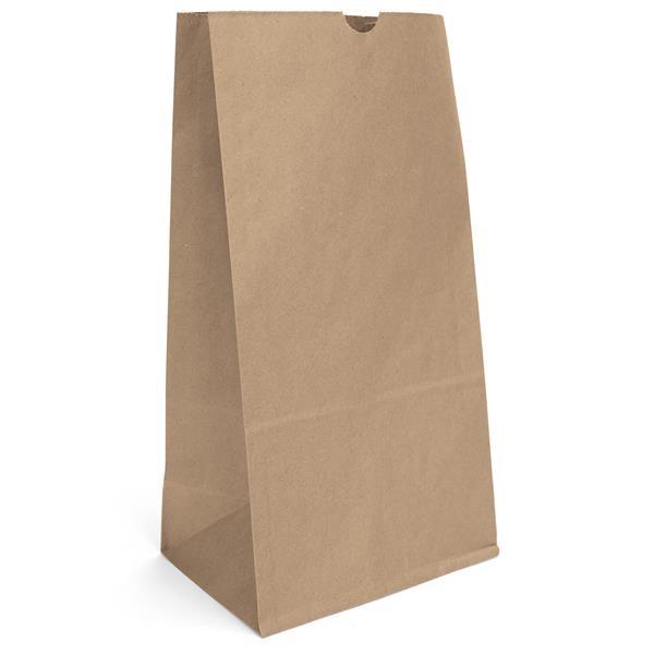 20# SOS Bags