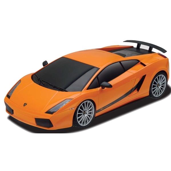 Lamborghini SuperLeggera 1:18 RC Car