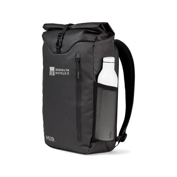 MiiR® Olympus 20L Computer Backpack