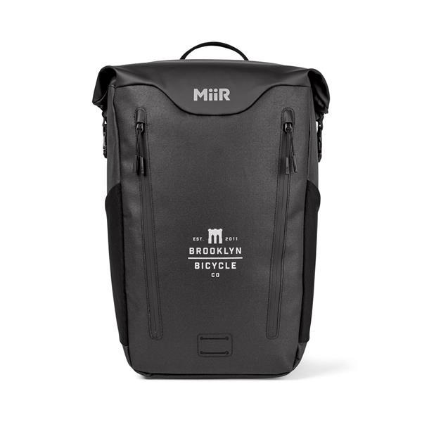 MiiR® Olympus 25L Computer Backpack