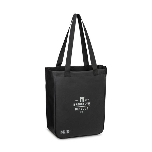 MiiR® Olympus 16L Reusable Shopper
