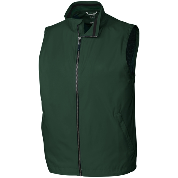Cutter and Buck Nine Iron Vest
