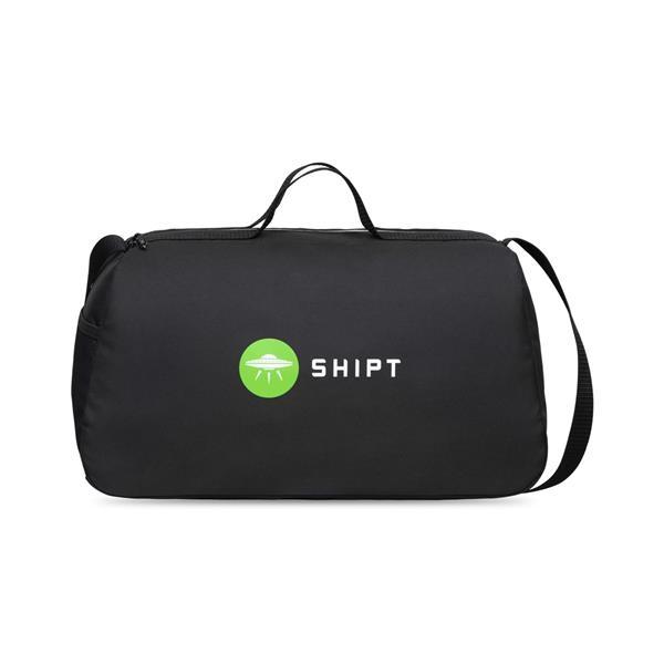 Lunar Sport Bag