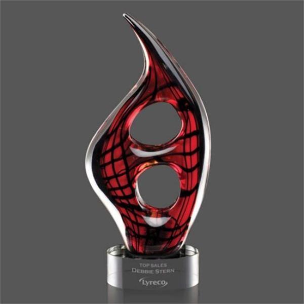 Zephyr Award