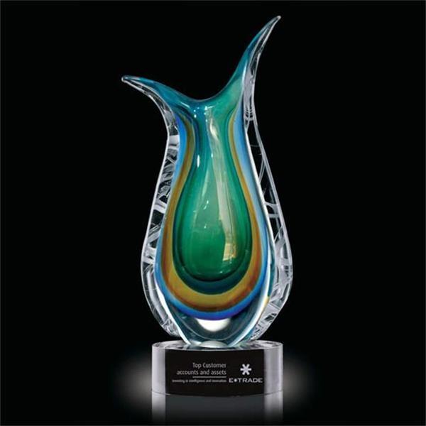 Kenora Award