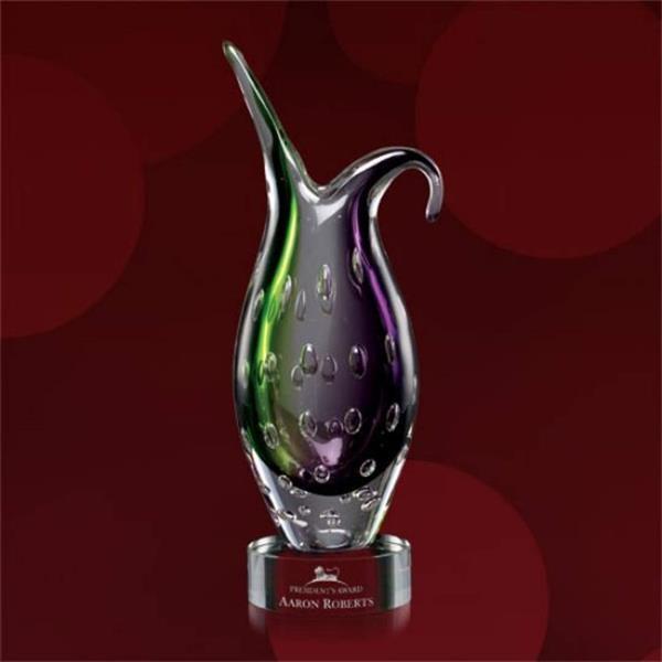 Canova Award