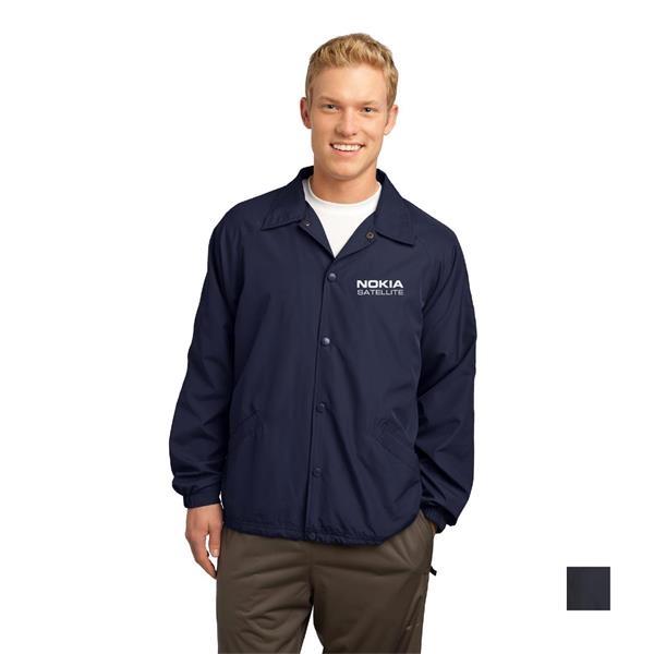 Sport-Tek® Sideline Jacket