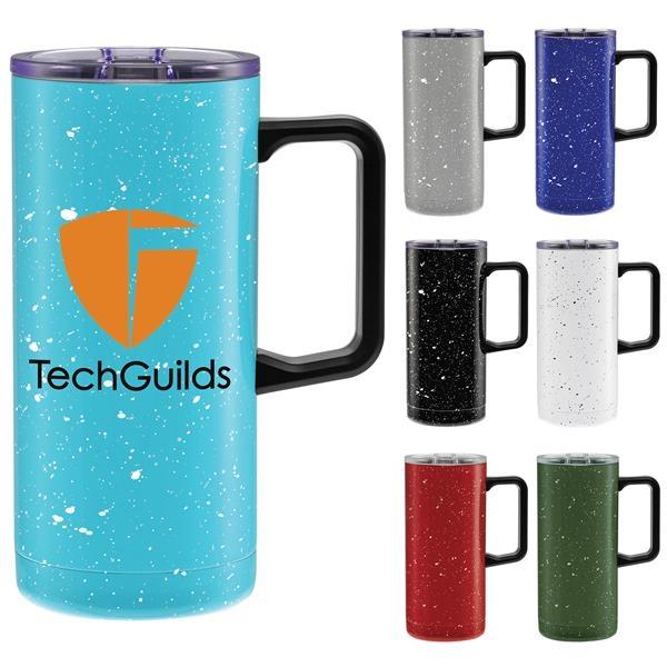 Acadia Collection Travel Mug