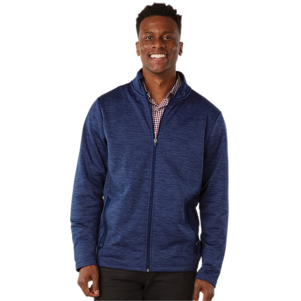 Men's Brigham Knit Jacket