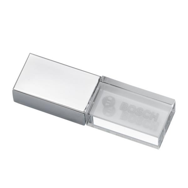Zircon USB - (10 Day Import)