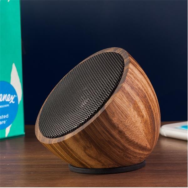 Coconut™
