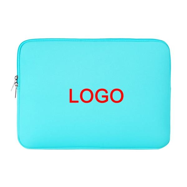 Fashionable and simple laptop sleeves