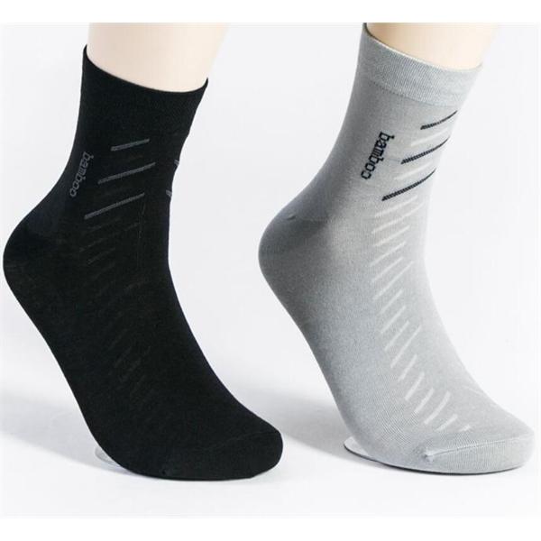 Soft Cotton Anklet Sock