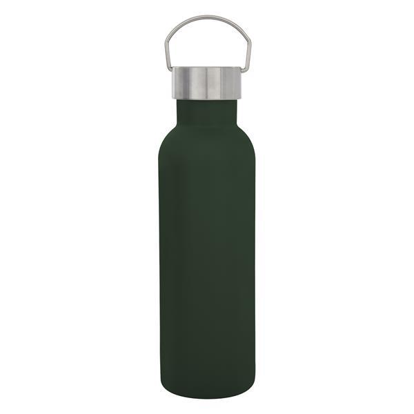 28 Oz. Tipton Stainless Steel Bottle