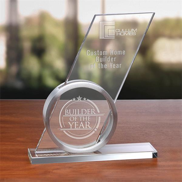 Sublimity Award