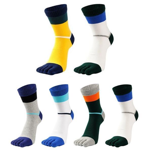 Winter Warm Sports Socks Men