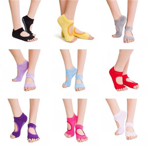 Dancing Socks For Women
