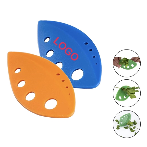 Plastic Holes Vegetable Leaf Separator