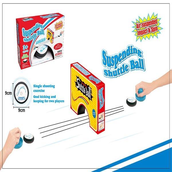Hover Soccer,Suspending Shuttle Ball Boy Toys