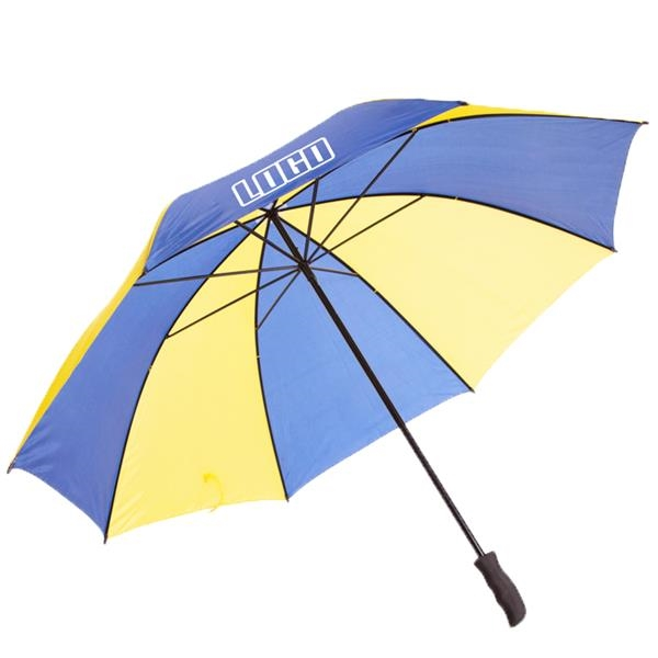 """33"""" Golf Umbrella"""