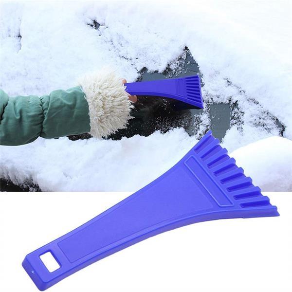 Mini Ice Scraper