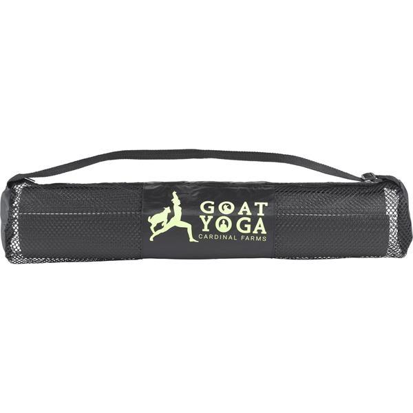 Align Premium Yoga Mat