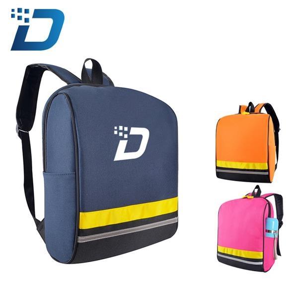 Kindergarten Backpack Schoolbag