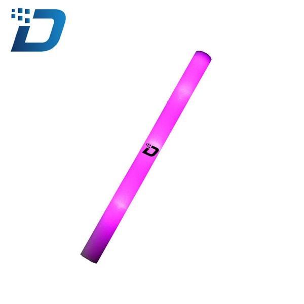 Cheer Sponge Glow Stick
