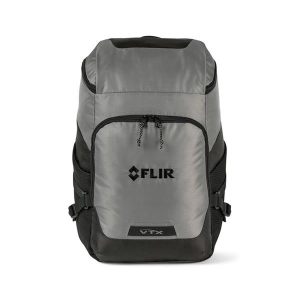 Vertex® Equinox Computer Backpack