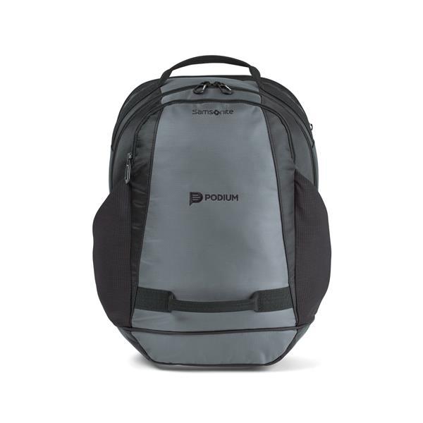 Samsonite Andante 2 Computer Backpack