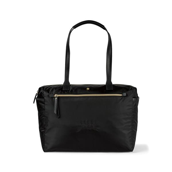 Samsonite Mobile Solution Deluxe Carryall Computer Tote