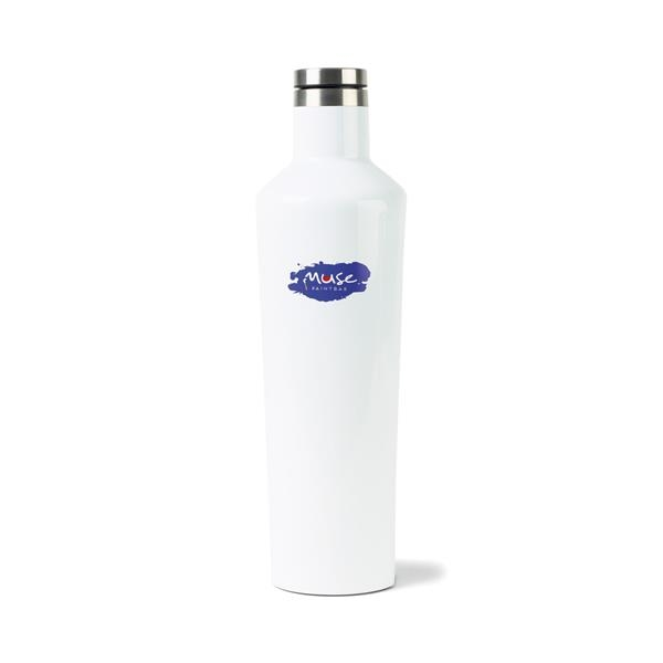 Corkcicle® Canteen 25 Oz.