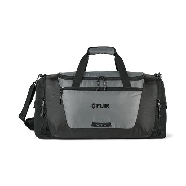 Vertex® Equinox Sport Duffel