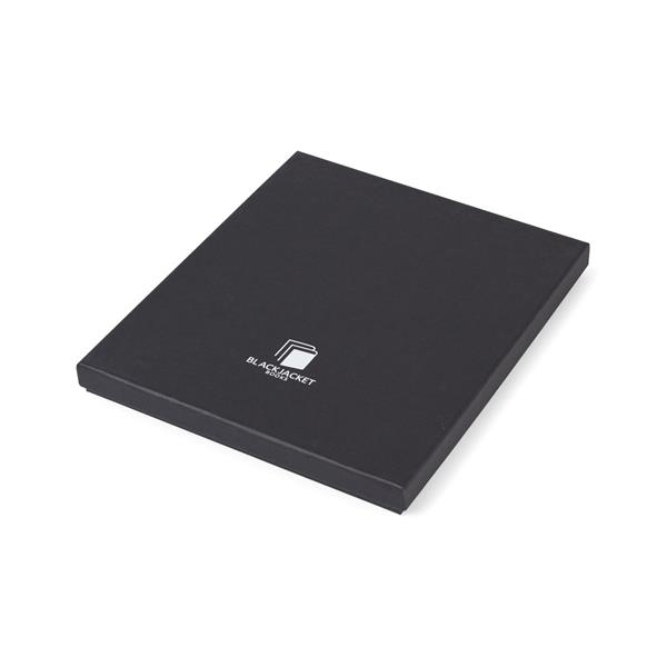 Moleskine® Large Notebook and Pen Gift box
