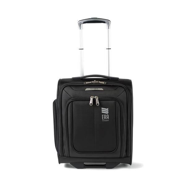 Samsonite SoLyte DLX Wheeled Carry On