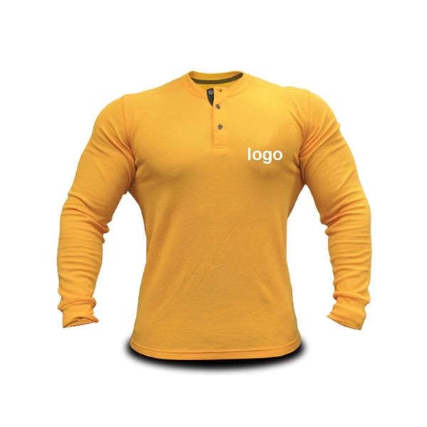Sweaters Outdoor Running Sports Clothes