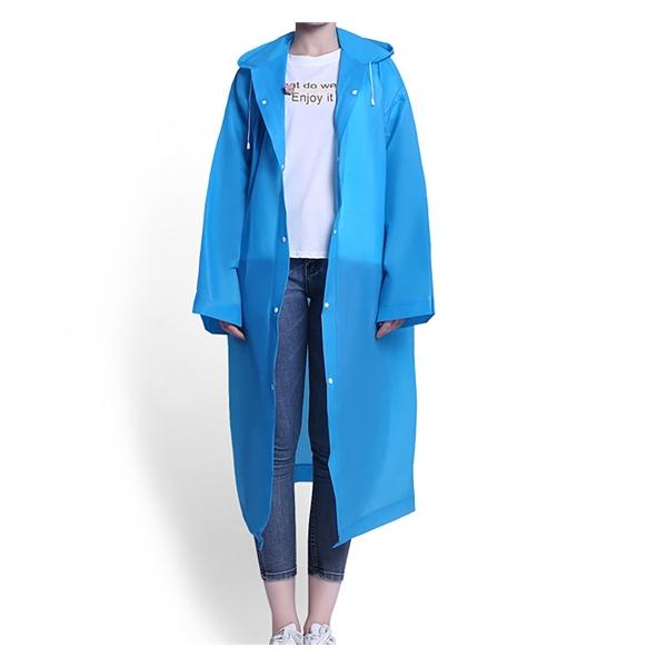 Adult Poncho Raincoats